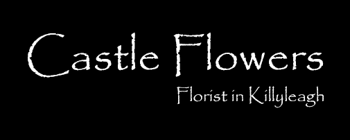 Castle Florist in Killyleagh