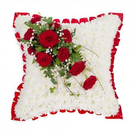 Pillow SYM-333